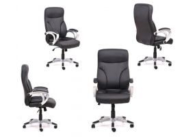 Silla Oficina Executive
